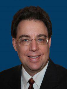 Daniel J. Siegel, Esquire
