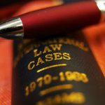 Services for Attorneys