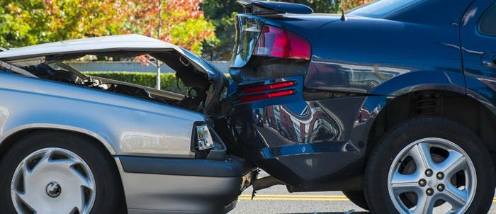 Car Crash Lawyer Haverford